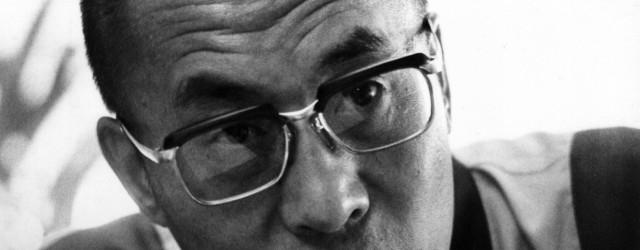 Dalajlama-Portret-DuzaRozdzielczosc
